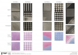 Photochromics DMIC - 19.03.15_Page_20