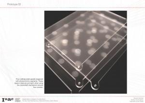 Photochromics DMIC - 19.03.15_Page_21