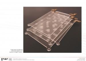 Photochromics DMIC - 19.03.15_Page_22