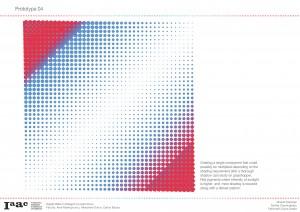 Photochromics DMIC - 19.03.15_Page_24