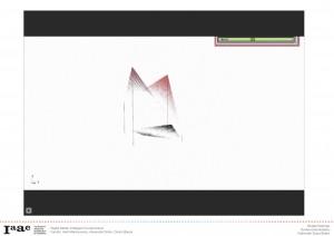 Photochromics DMIC - 19.03.15_Page_25
