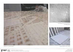 Photochromics DMIC - 19.03.15_Page_26