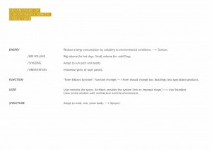 Remembrane_JiWonJun_JosepAlcover_MatteoSilverio_Page_07