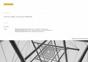 Remembrane_JiWonJun_JosepAlcover_MatteoSilverio_Page_12