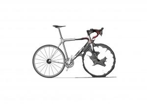 BICYCLE_BLOG