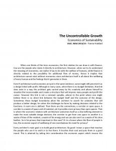 Economis of Sustainability - Yanna Haddad_Page_1