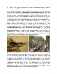 Economis of Sustainability - Yanna Haddad_Page_3