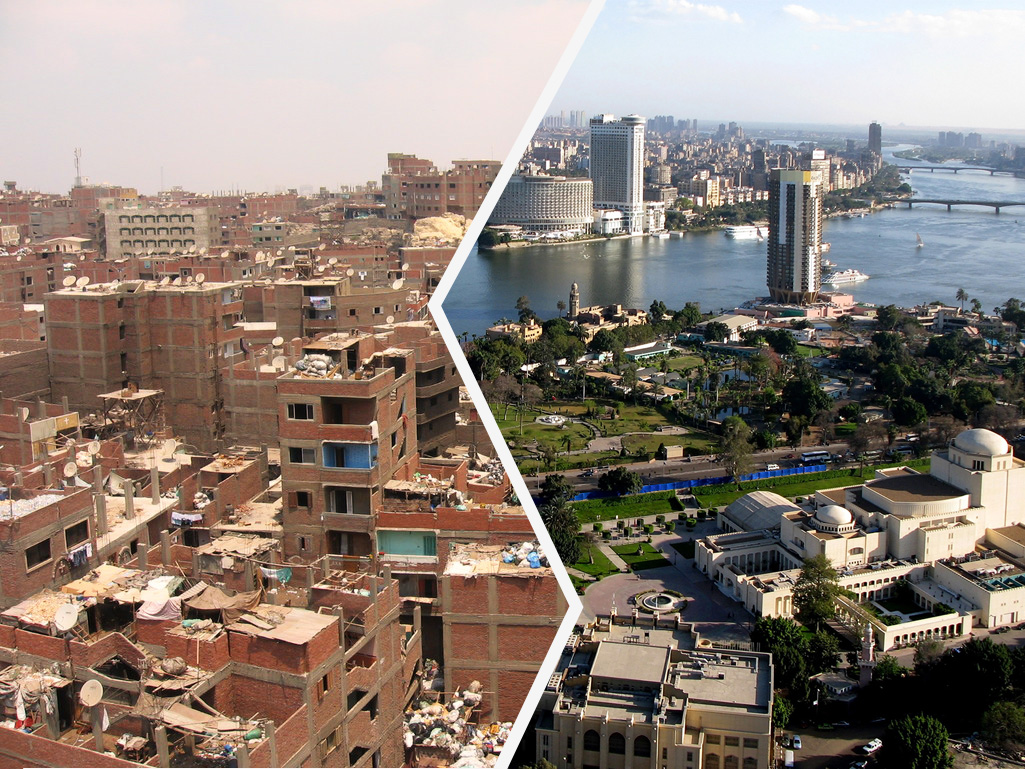 a solution urban chaos in cairo Causes of traffic congestion in cairo egypt tourism essay  the most issues that are facing egypt in urban transport are congestion, high reliance on road transport .