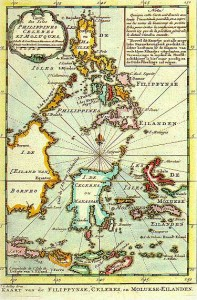 philippines.antique.map2