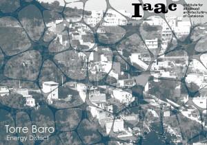 TORRE BARO 1