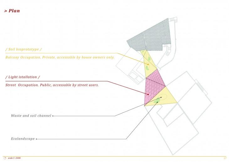 DesignStudio_112817