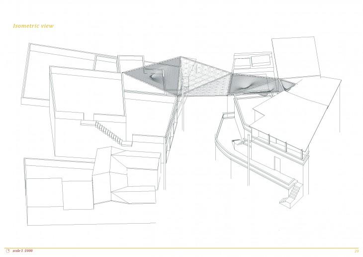 DesignStudio_112820