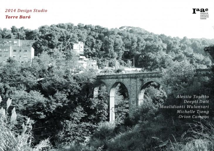 DesignStudio_112835