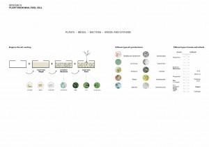 Productive Landscape_Page_06