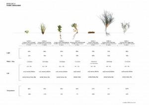 Productive Landscape_Page_07