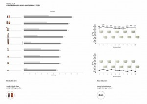 Productive Landscape_Page_25
