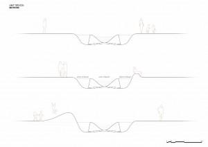 Productive Landscape_Page_67