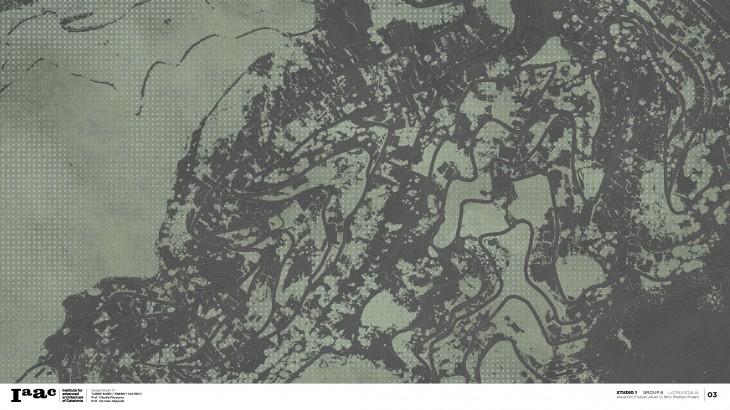 S1G6-TORREBARO-PRESENTATION_Page_04
