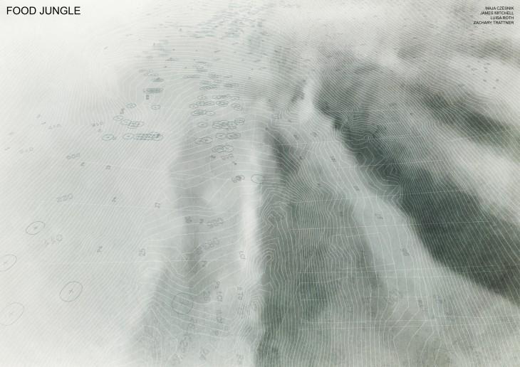 01_terrain