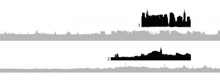 cityAndSounScapes