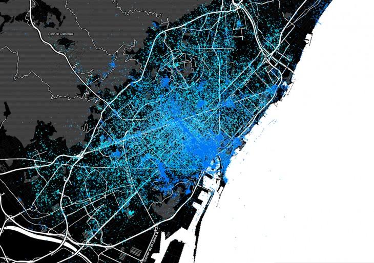 www.atnight.ws: data mapping
