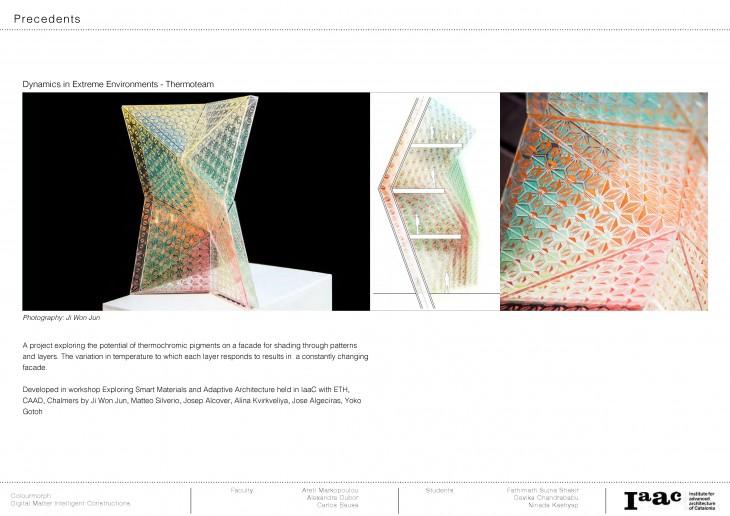 Colourmorph Blog Post_Page_03