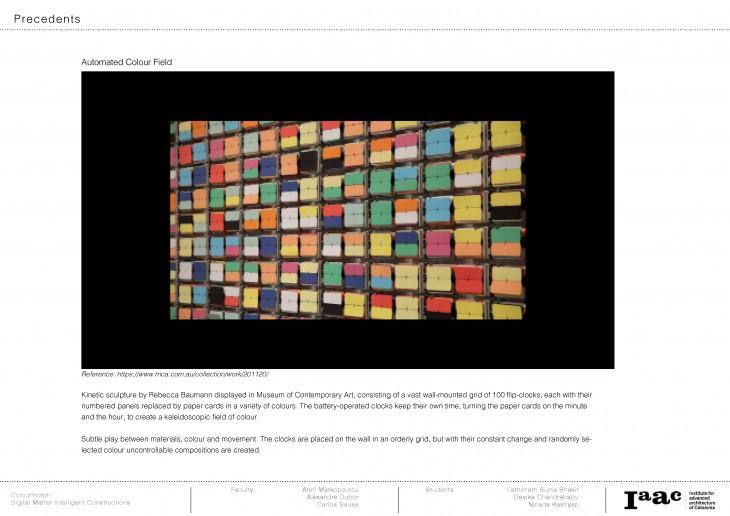 Colourmorph Blog Post_Page_04