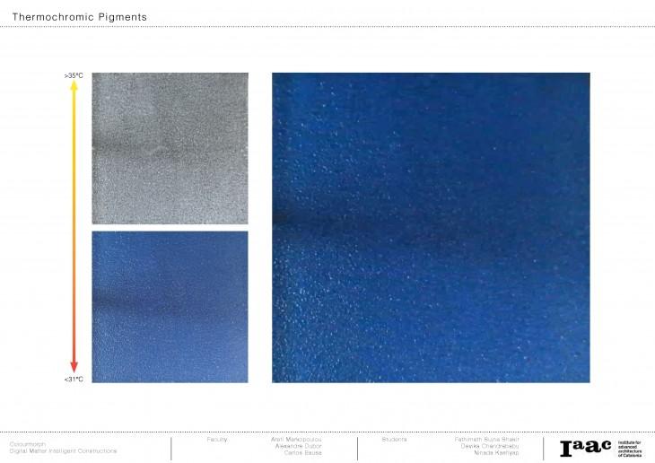 Colourmorph Blog Post_Page_08