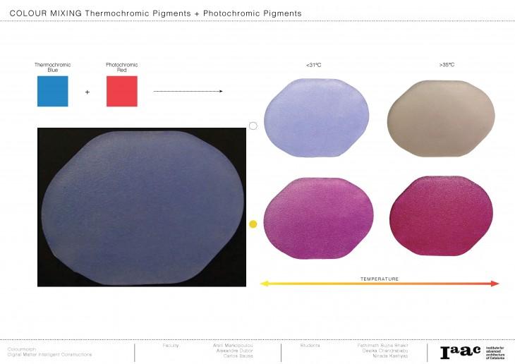 Colourmorph Blog Post_Page_13