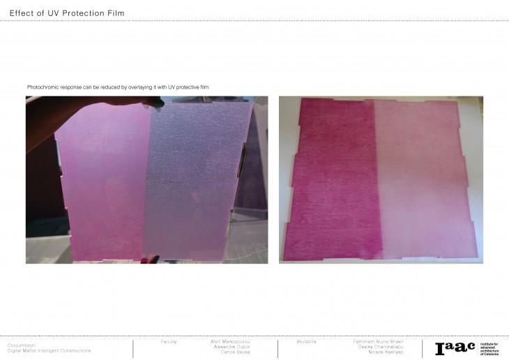 Colourmorph Blog Post_Page_15