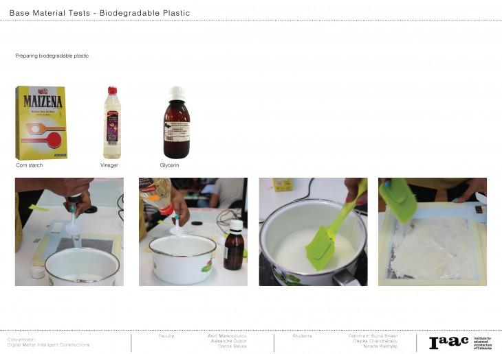 Colourmorph Blog Post_Page_17