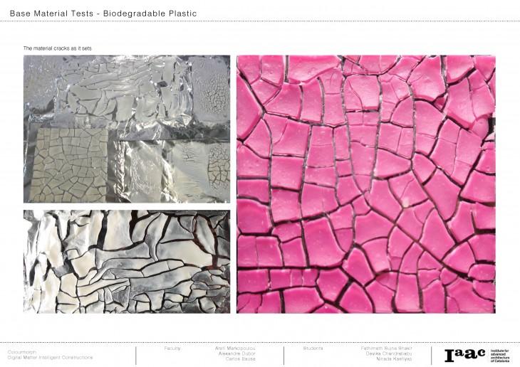 Colourmorph Blog Post_Page_18