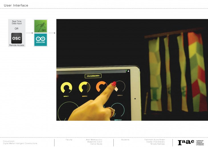 Colourmorph Blog Post_Page_31