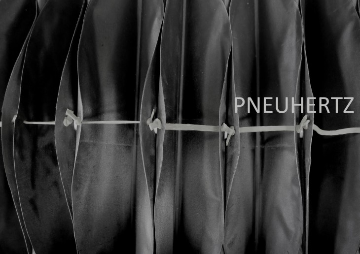 pnuehertz_Page_01
