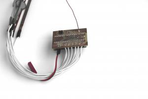 circuit_process4
