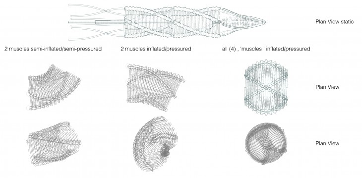 movement in diagrams-01