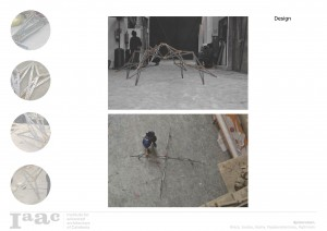 Lightweight - Expansion_Spider (2015)last
