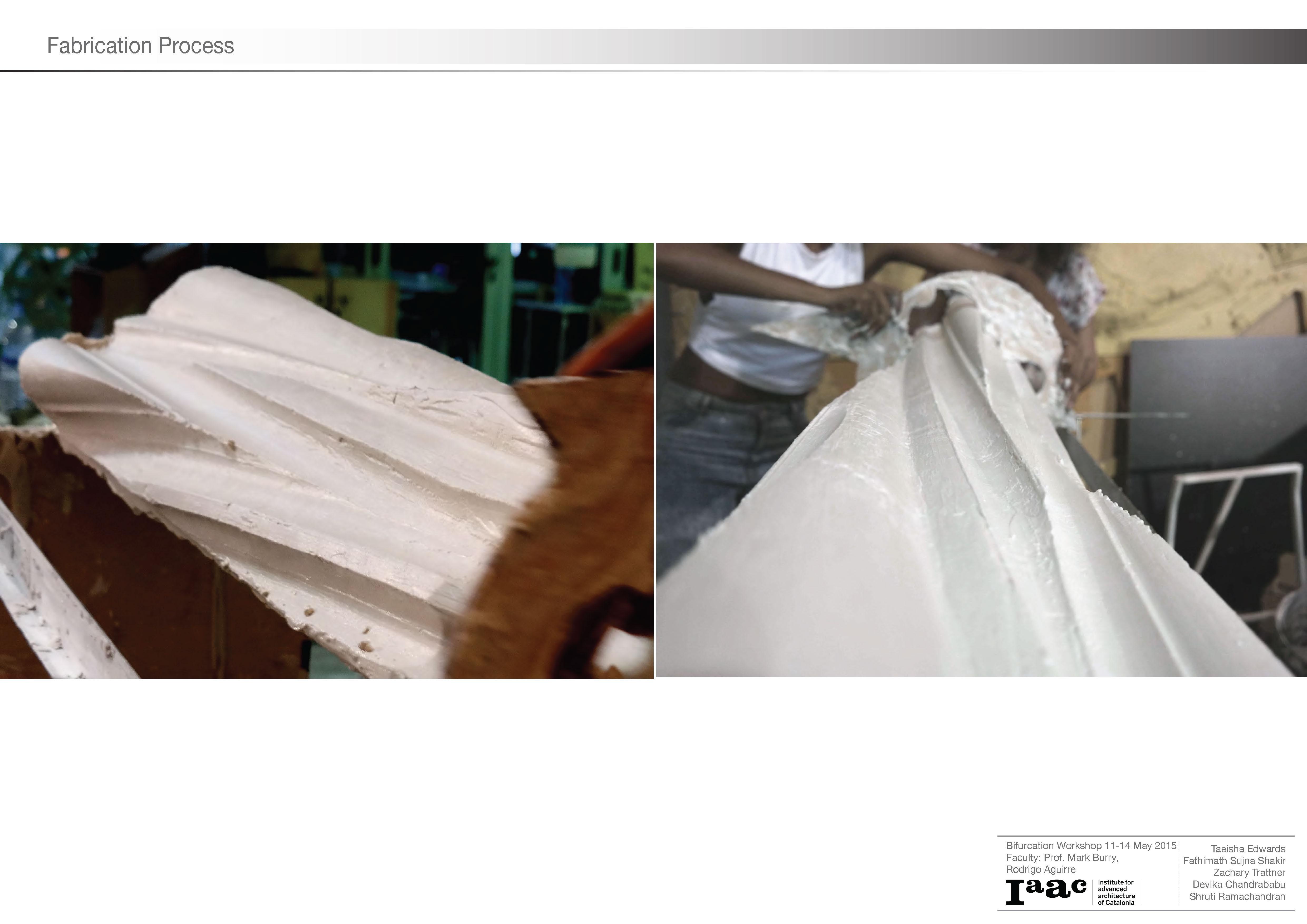 00 Presentation (suju)_Page_07