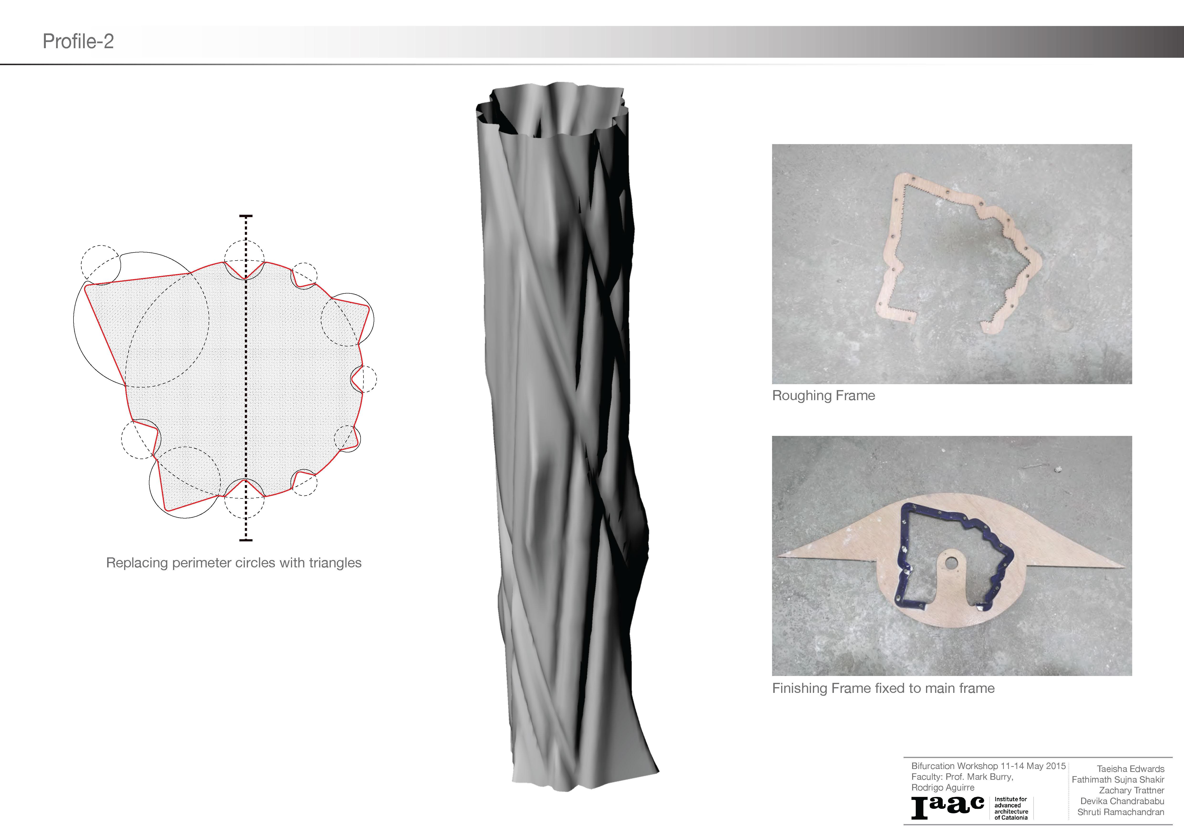 00 Presentation (suju)_Page_09