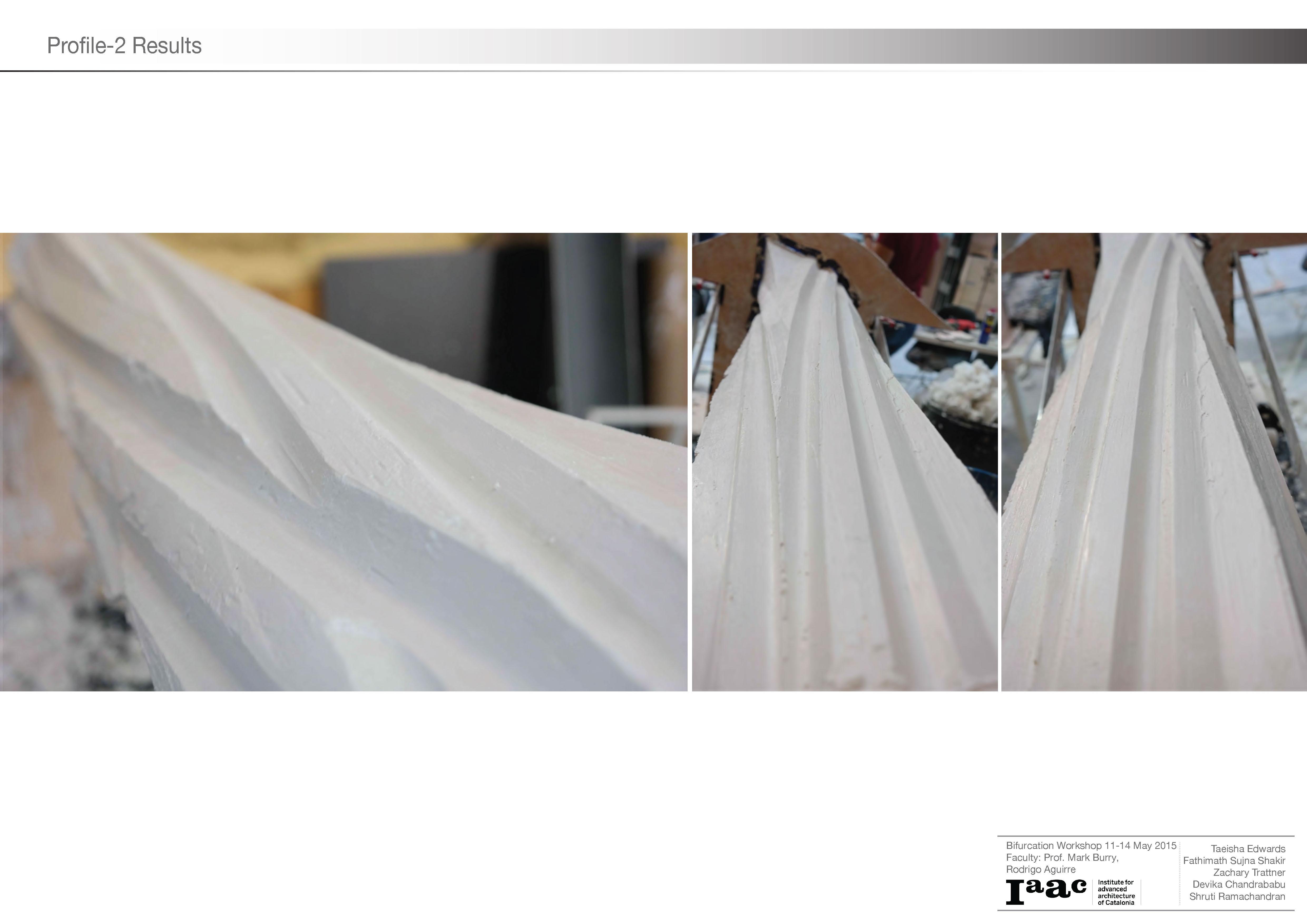 00 Presentation (suju)_Page_10