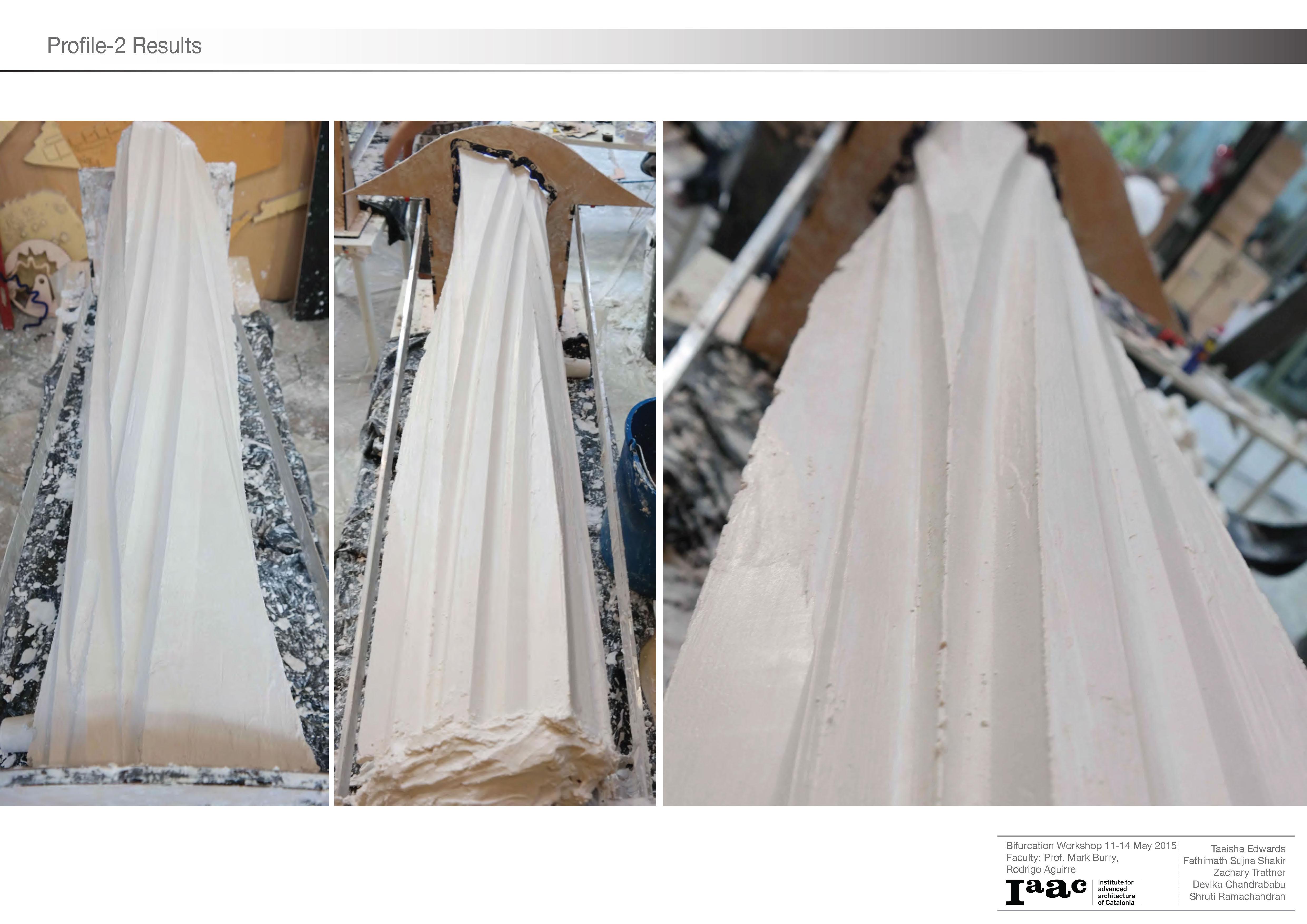 00 Presentation (suju)_Page_11