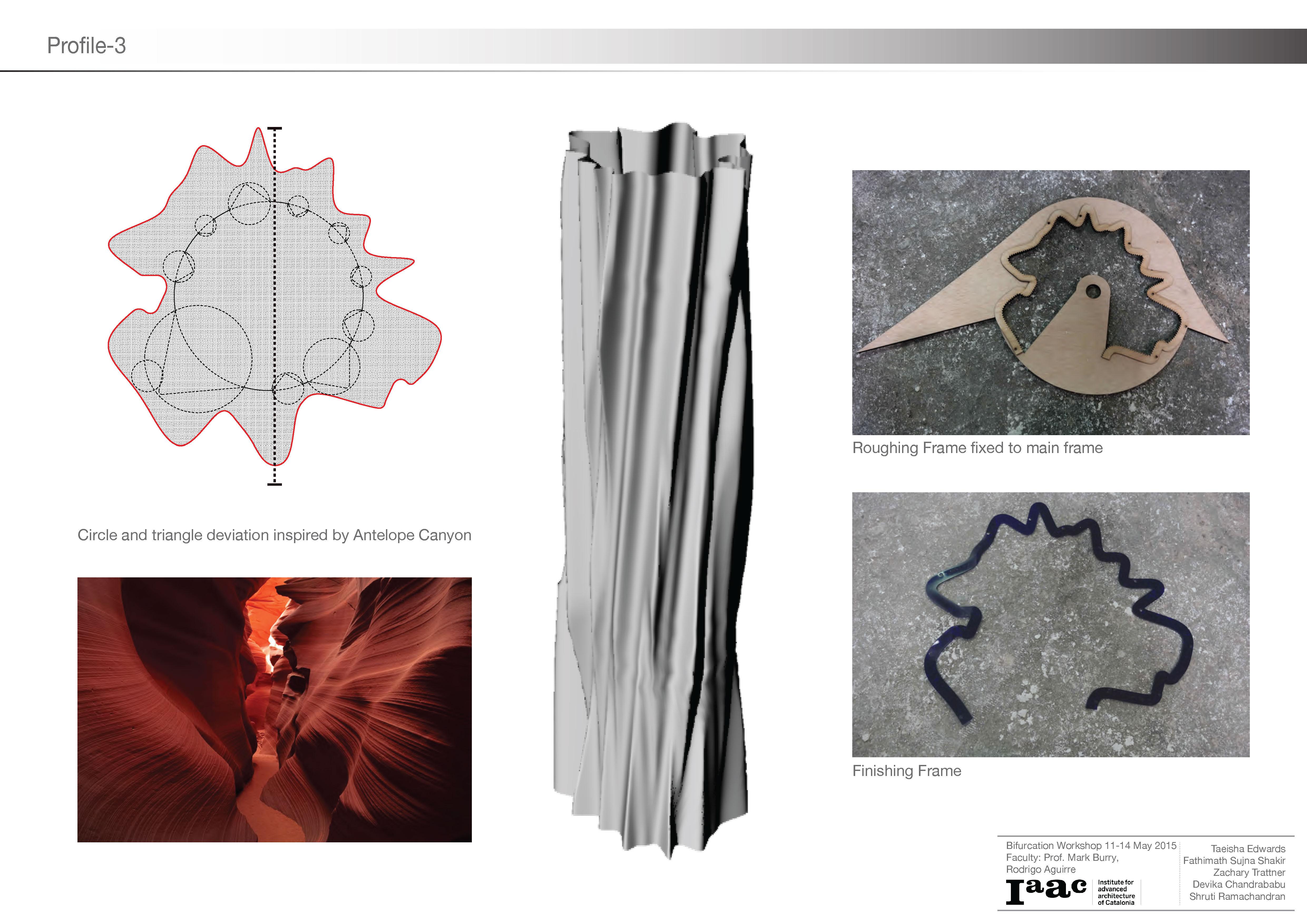 00 Presentation (suju)_Page_12