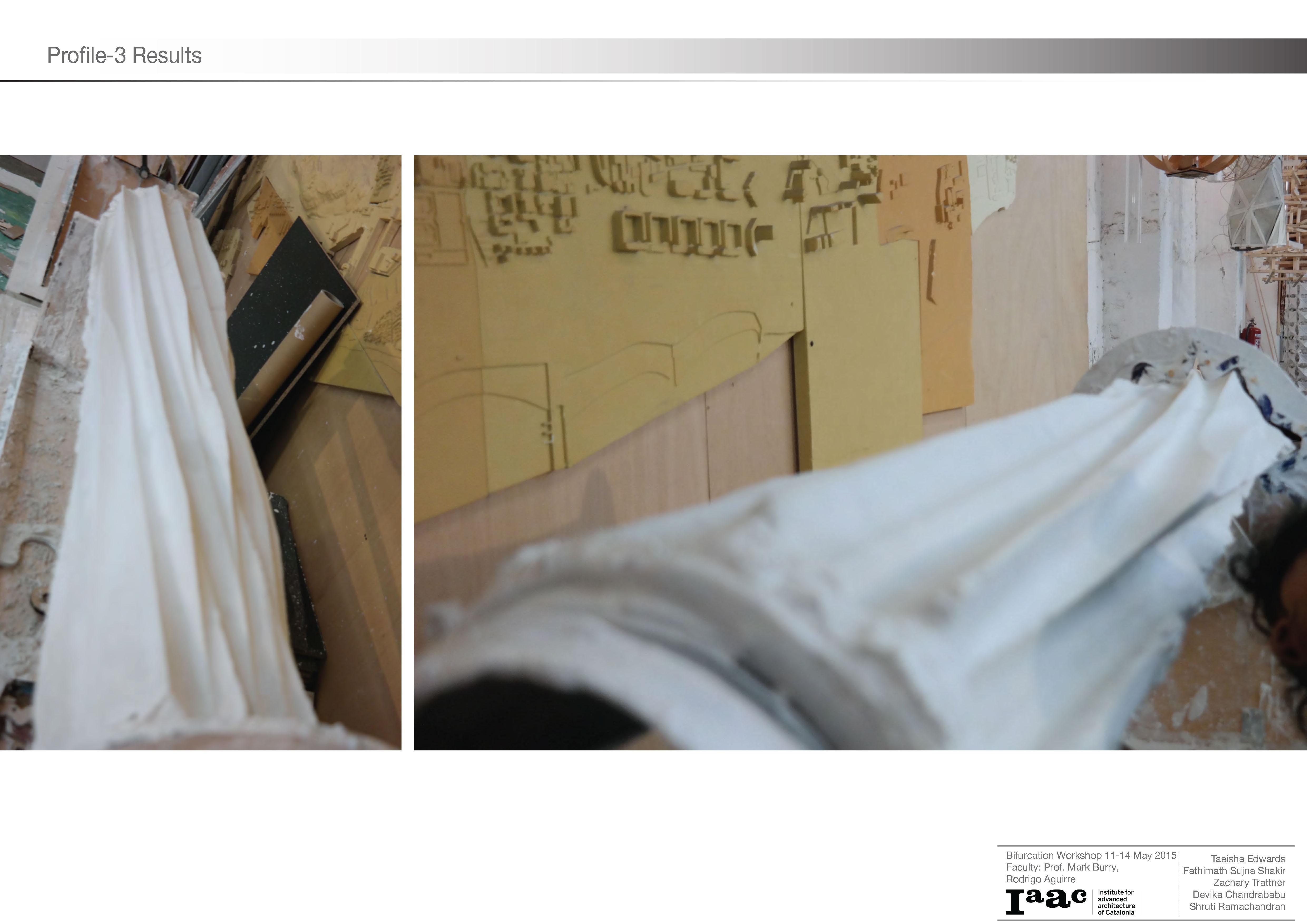 00 Presentation (suju)_Page_13