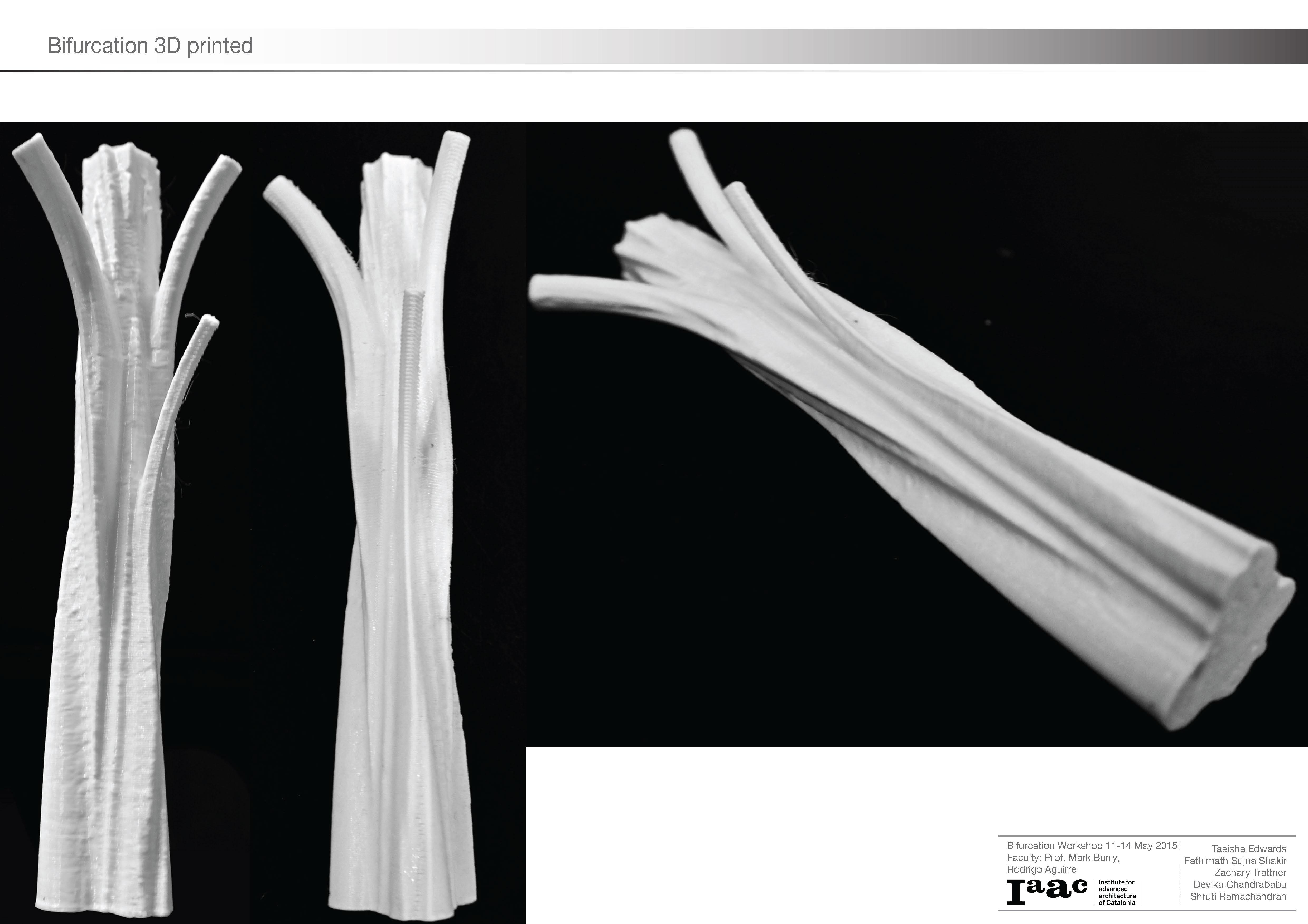 00 Presentation (suju)_Page_16