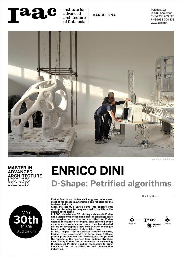 2013-05-30 MAA ENRICO DINI