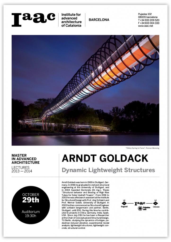 goldack-sombra2