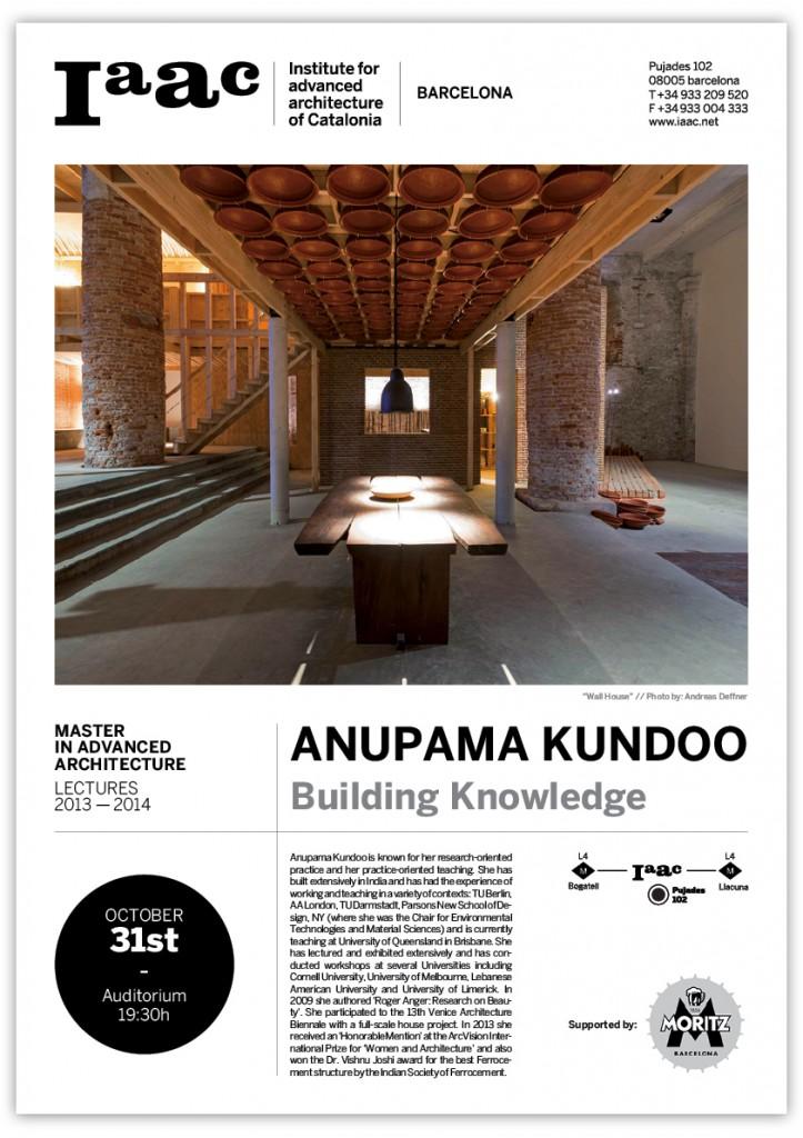 kundoo-lecture13