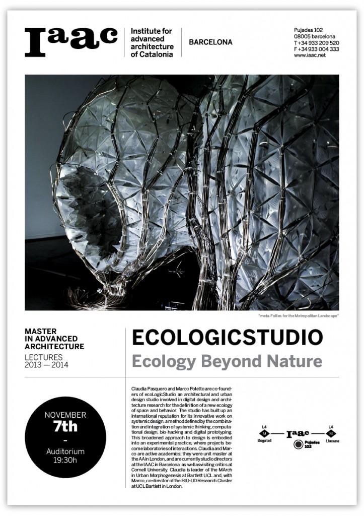 ecologic-sombra2