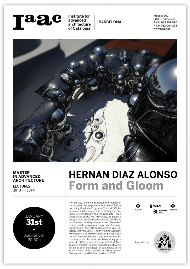 henan diaz alonso poster done2