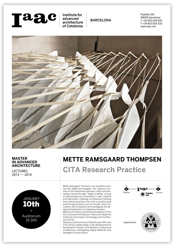 ramsgaard thompsen poster done2
